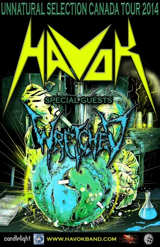 HAVOK_Canada Tour Admat Final